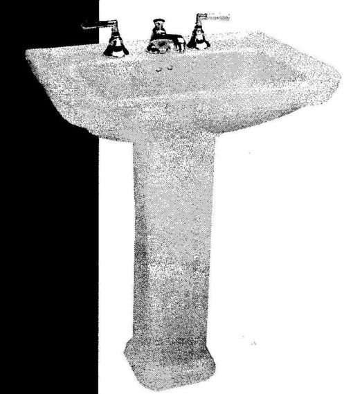 Novarta Pedestal-300
