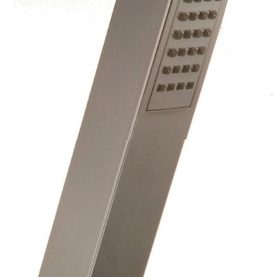SQ40 handset